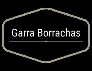 Garra Borrachas