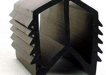 Fabricante de junta de dilatação em edifícios