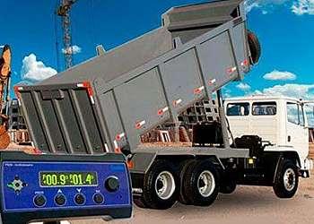 Quanto custa bandô para caminhão